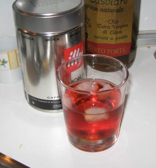 3 liquids